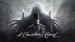 A Christmas Carol [2019]
