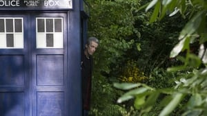Doctor Who Season 8 Episode 10