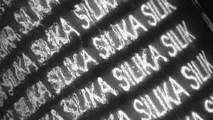 SILIKA (2021)