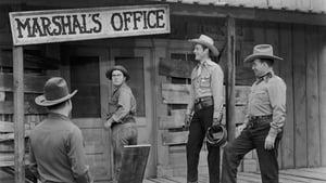 Lawless Empire (1945)