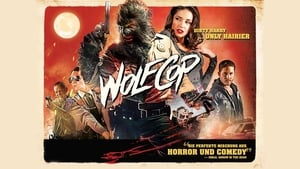 Nonton WolfCop