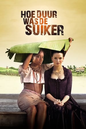 The Price of Sugar (2013)