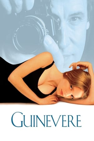 Poster Guinevere (1999)