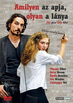 Teen Spirit (2007)