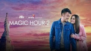 Magic Hour: The Series Season 2 Complete