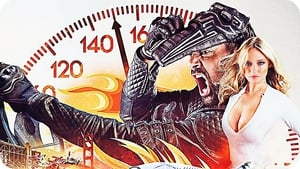 Death Race 2050 lektor pl