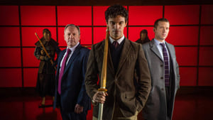 Watch S22E2 - Midsomer Murders Online