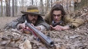 TURN: Washington's Spies Season 1 Episode 8