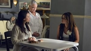 Pretty Little Liars Season 3 Episode 7