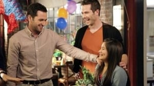 Watch S5E16 - Brothers and Sisters Online