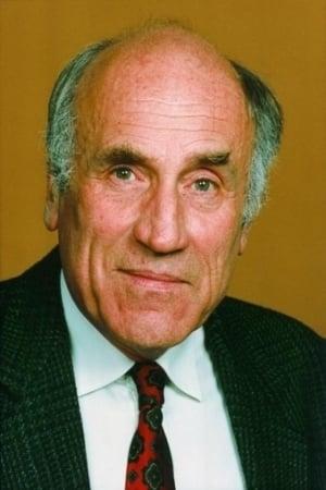 György Bánffy