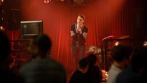 Zoey e Sua Fantástica Playlist: 1 Temporada x Episódio 11