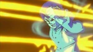 HD series online Yu Yu Hakusho Season 1 Episode 21 Yusuke's Life or Death Counterattack
