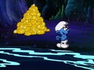 The Smurfs season 7 Episode 14