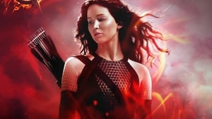 The Hunger Games: Mockingjay – Del 1