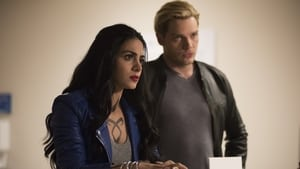 Shadowhunters Season 3 Episode 1 (3×1) Watch Online