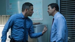 Bloodline: Saison 2 Episode 9