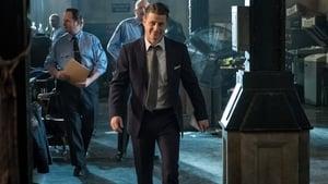 Gotham: 4×21