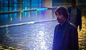 Behzat Ç.: Bir Ankara Polisiyesi: Season 1 Episode 36