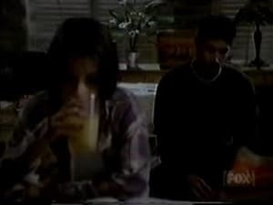 Party of Five: 4×18