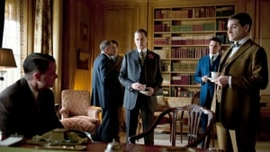 Boardwalk Empire: 3×5