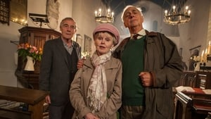 Midsomer Murders - Temporada 16