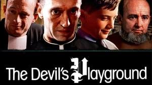 El juguete del diablo – The Devil's Playground