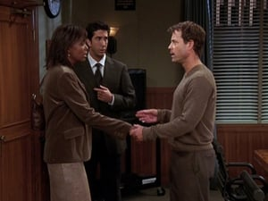 Friends Season 10 Episode 6