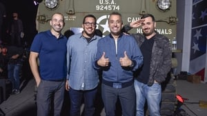 Impractical Jokers: Sezon 6 Odcinek 26