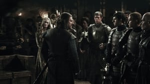 Game of Thrones: S01E02 1080p Dublado e Legendado