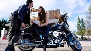 Wynonna Earp Season 4 Episode 12