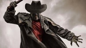Jeepers Creepers 3 (2017) Full Movie Online