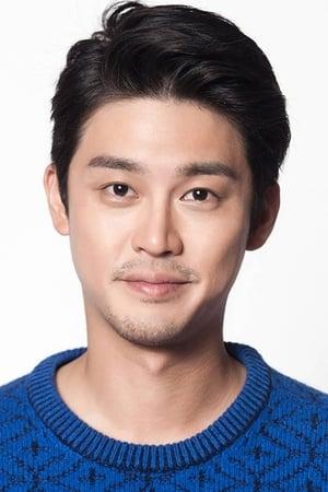 Sung Hyuk isGeneral Dong
