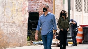 Watch S7E3 - NCIS: New Orleans Online