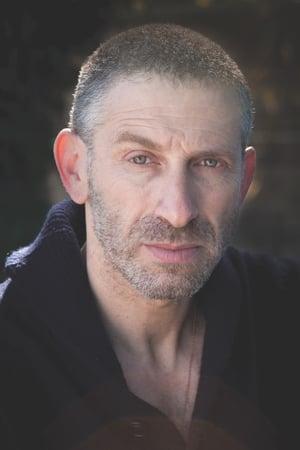 Mark Ivanir