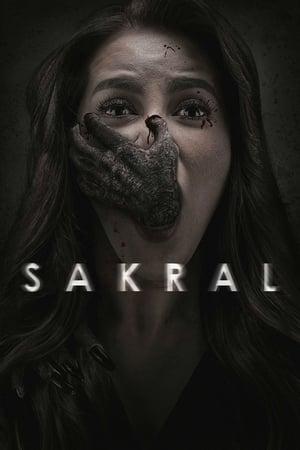 Sakral (2018) WEB-DL 1080p | 720p | 480p