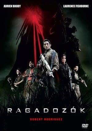 Ragadozók (2010)