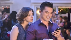 Crazy Ex-Girlfriend 1×3