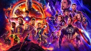 avengers endgame 2019 full movie free download hdcam
