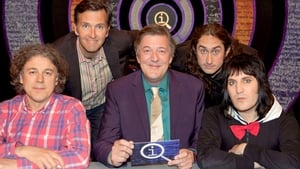 QI - Kit and Kaboodle Wiki Reviews