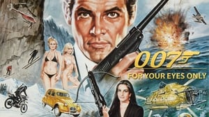 For Your Eyes Only (1981) BluRay 480p & 720p