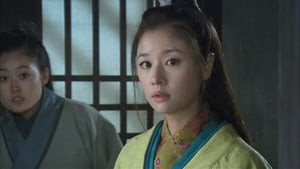 Three Kingdoms: 1×54