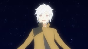 Is It Wrong to Try to Pick Up Girls in a Dungeon? Season 1 Episode 5