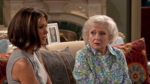 Hot in Cleveland: 3×5