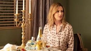 Room 104: Season 2 Episode 3