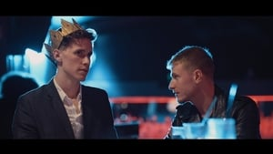 Prom King, 2010