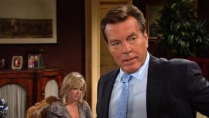 The Young and the Restless Season 45 :Episode 127  Episode 11380 - March 02, 2018