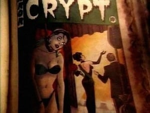 Tales from the Crypt: 4×5