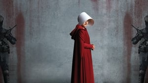 The Handmaid's Tale (TV Series 2017– ), serial Online Subtitrat subtitrat in limba Româna