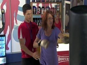 HD series online Home and Away Season 27 Episode 150 Episode 6035